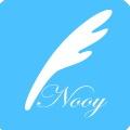 诺伊写作最新版app 2018手机版