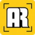 AR�F��相�CappV1.8手�C版