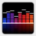 缤纷频谱app