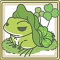 腾讯旅行青蛙官网版