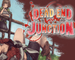死亡终结点(Dead End Junction)伟徳1946