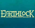 EARTHLOCK破解版