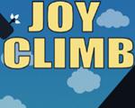 Joy Climb伟徳1946
