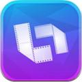 视频合并Video Merger