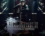 最�K幻想15 Steam版十一�修改器