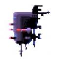 太空救世主破解版 v1.0