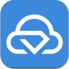 360云钻app