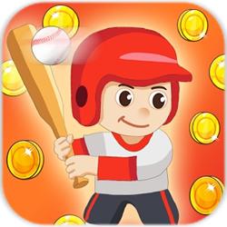棒球男孩3D游戏 v1.0.4