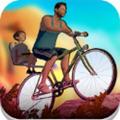 荣耀单车Glory Bike安卓版