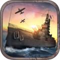 战舰太平洋中文免购版v1.37