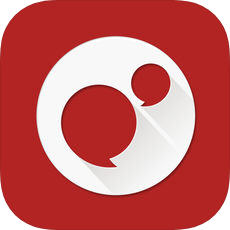 司法局app1.0.6手机版