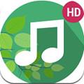 大自然声音v1.0最新版