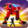火柴人战争机器安卓版 1.0.1