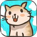 小猫进化大派对安卓版