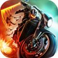 暴力摩托3最新版手游 1.2.27
