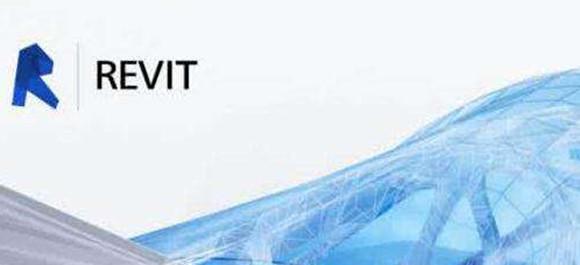 revit2018下载_revit破解版下载_revit软件合集