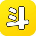 表情包制作大师app v1.4.1