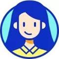 美老师证件照app v1.0 安卓版