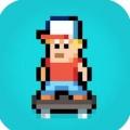 少年滑冰者安卓版