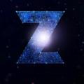 腾讯区块链代号Z安卓版