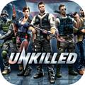 UNKILLED生存射击游戏