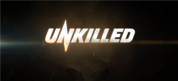 UNKILLED安卓版_UNKILLED游戏_UNKILLED官网