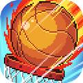 音乐篮球安卓版