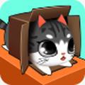 猫小盒安卓版