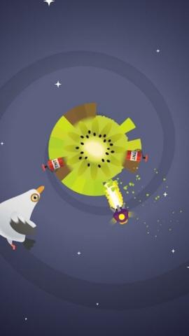 Pigeon Pop最新版v1.1.3截图1