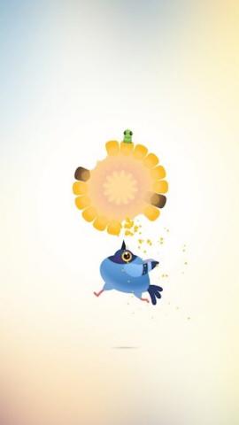 Pigeon Pop最新版v1.1.3截图3