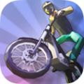 欢乐摩托手官方手游v1.2.2
