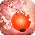 逃脱游戏樱花祭手游
