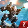 机器人战争在线官方版 v1.0.1