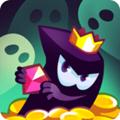 盗贼国王最新版 v2.25.1