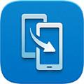 华为手机克隆软件v8.0.1