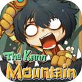 萤石山传说The Kann Mountain手游