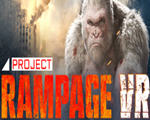 ?񱩾???Project Rampage???İ?