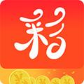 乐仑彩票app v2.2.0 安卓版