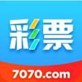 7070彩票app v1.0 安卓版