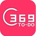 369彩票app v1.0 安卓版