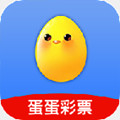 蛋蛋彩票app v1.0.7