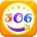 306彩票app v1.0.6 安卓版