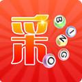 重庆时时彩助赢工具 v1.0 安卓版