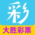 大胜彩票app v1.0 安卓版