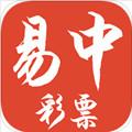 易中彩票app v1.4.3