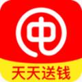 全民连中app v5.2.50 手机版