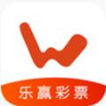乐赢彩票app 1.1.6 安卓版