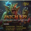 魔兽争霸1.29版本转化器绿色版