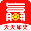 赢彩彩票app 5.2.60 安卓版