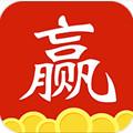 彩票赢家足彩预测app 1.6.0
